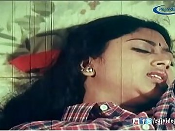Tamil Actress Bedroom With Tamil Hero Uncensored