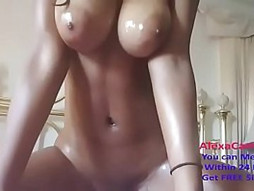 what a hot webcam girl online live part 1 (41)